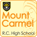 Mount_carmel_logo_top_left