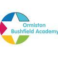 Web_logos_ormiston-90