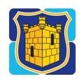 Square_logo_2