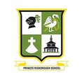 Princesrisboroughschool_logo_240_x240