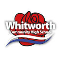 Web_logos-whitworth
