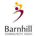 Web_logos_barnhill-100