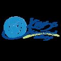 Web_logos_100_-04