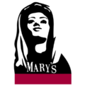 Marys_square_logo_for_bookingsplus