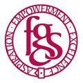 Web_logos_flixton