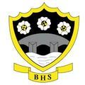 Web_logos_boroughbridge