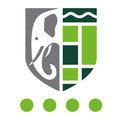 Web_logos_ark_putney