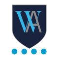 Web_logos_ark_wal