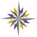 Web_logos_100_-19
