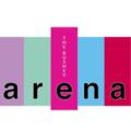 1._logo