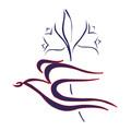 Web_logos_100_-25
