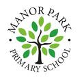 Web_logos_manorpark