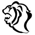 Bilton_logo_a