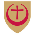 Web_logos_northumberland