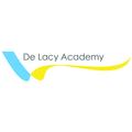 Web_logos_delacy2