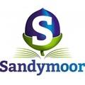 Sandymoor-logo_for_website_240x240