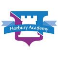 Web_logos_horbury