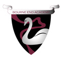 Web_logos_bourne_end