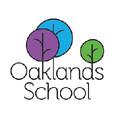 Oaklands-09