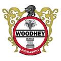 Woodhey-10