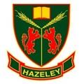 Hazeley_academy_school_logo_edited_3