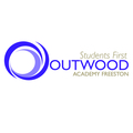 Web_logos_outwood_freeston