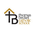 Web_logos_thomas_becket