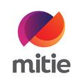 Mitie_logo_3feb14_square