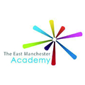 Web_logos_east_manchester
