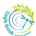 Gagle-brook-primary-school