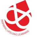 Smhs_school_logo_2