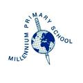 Web_logos_millenium
