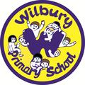 Wilbury