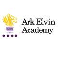 Ark_elvin-83