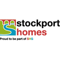 Stockport_homes_shg_-_72dpi