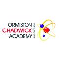 Web_logos_ormiston_chadwick