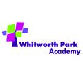 Web_logos_whitpark_new