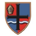 Cardinal_allen_logo_right