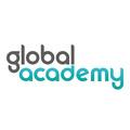 Web_logos_global_academy