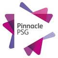 Pinnacle_logo_2