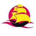 Web_logos_mayflower