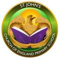 St_johns_logo
