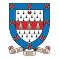 Woodbridge_school_logo