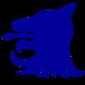 Logo_redraw_blue