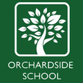 Orchardside_web_logo