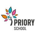 Priory_croydon_-67