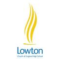 Lowton-66
