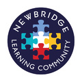 Newbridge-61