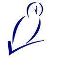 Bartley_green_web_logo