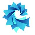 Atlantic_weblogo